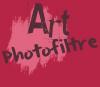 ArtPhotofiltre