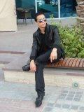 Photo de karim-ent-210