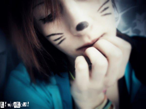 Kittie =^.^=
