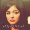 x-My-mUsiik-x3