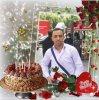 Joyeux anniversaire mon amour