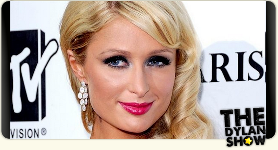 . PEOPLE - Paris Hilton, elle plaide coupable et évite un séjour en prison ! .