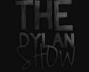 Photo de TheDylanShow
