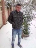 Photo de bassem5958