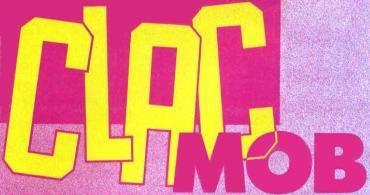 Blog de ClacMob