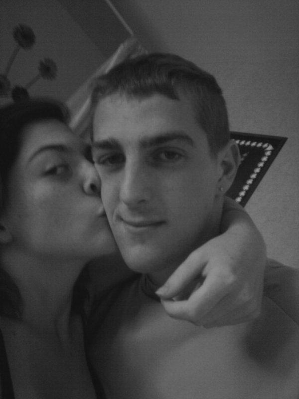 Te Quiero Más Que Todo Y Para Toda La Vida