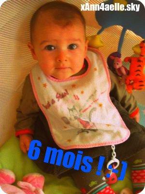 C`ETAiT LE 6MAi 2oo9 ♥