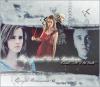 drago-hermione-66