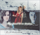Photo de drago-hermione-66