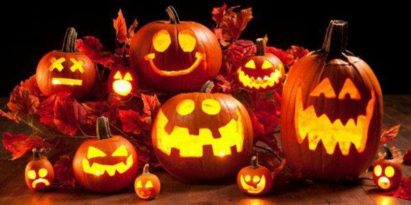 concours spécial halloween