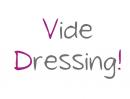 Photo de Vide-Dressing54