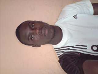 ebendza
