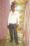 Photo de lorache-le-baoba