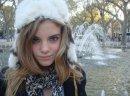 Photo de Lea-ment