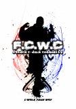 Photo de CwalkFCWC