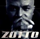 Photo de zottozb