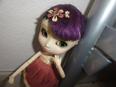 quelque photo que j'adore avec l'obitsu *w*