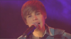 Repertoir-fiction-justin