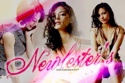 Newlester's
