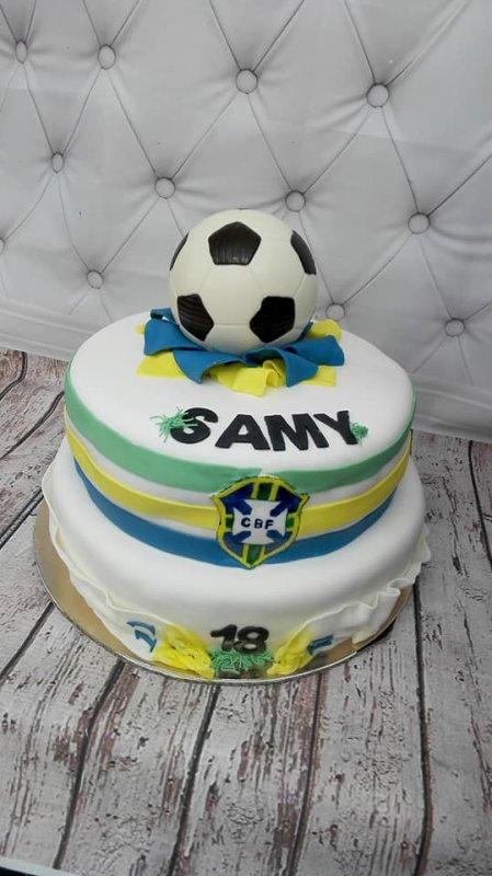 Viva Brazil !!!