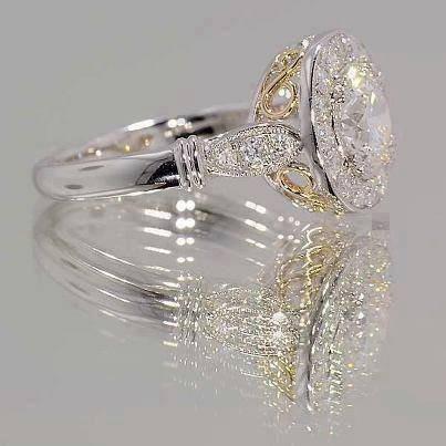 sweety ring