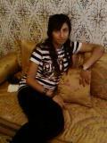 Photo de raihana1
