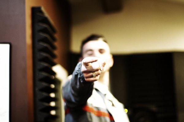 STREET ALBUM 2011