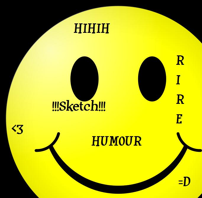 Blog de sketch-humour-x