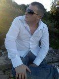 Photo de italien2luxe
