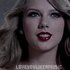 LoveYouLikeAMusic