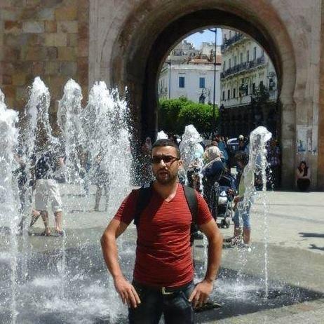 babe el djedide Tunis