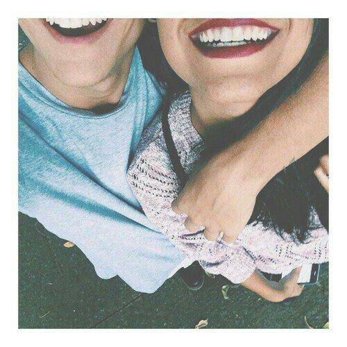 """"""" Une journée sans rire est une journée de perdue"""""""
