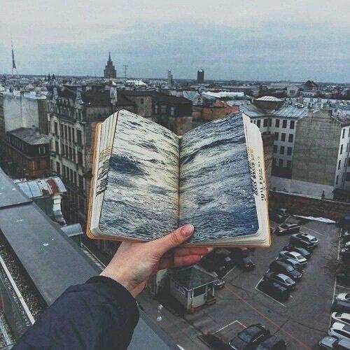 """"""" Ce qui tue la relation entre deux personnes, c'est justement l'absence de défis, la sensation que plus rien n'est nouveau"""" Paulo Coelho"""