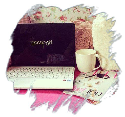 La Gossip