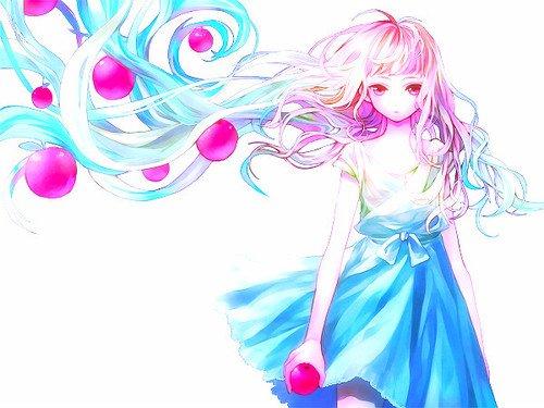 Chapitre 5 : Alice, le vampire à la double personnalité