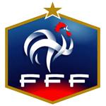 Les Prochains matchs de la France