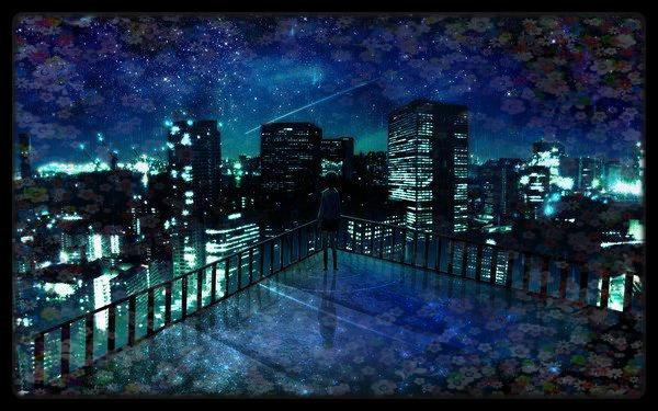 Bienvenue dans mon Univers! =^.^=