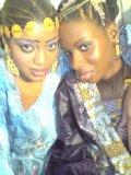 Photo de Madina-Niamey