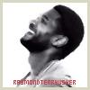 RaymondTerryUsher