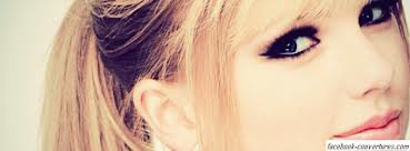 eyes taylor perfect look!!!!!!!!!!!