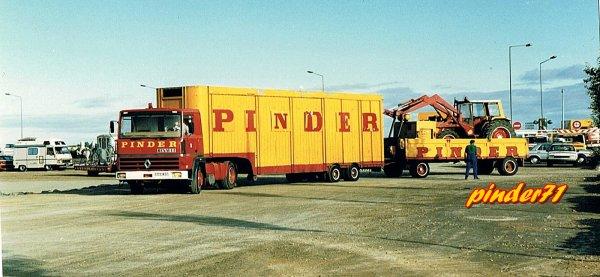 Pinder 1990