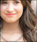 Photo de demi--lovato