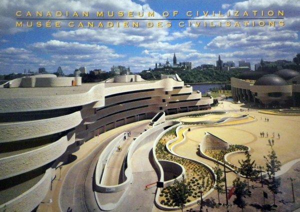 N° 2 SOUVENIRS INOUBLIABLES JUIN 1999......