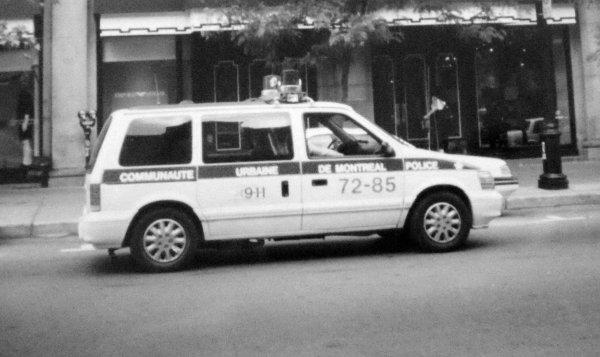 N°1 SOUVENIRS INOUBLIABLES JUIN 1999......