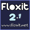 Floxit