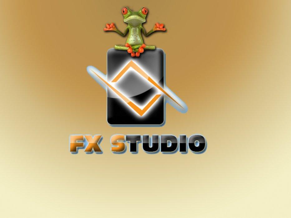Blog de FX-STUDIO