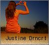 JustineDrancourt