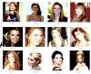 . EVOLUTION DE 1997 A 2010 DE MISCHA BARTON ! .