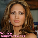 Photo de Source-Jenniferlopez