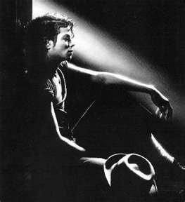 Photo de Michael